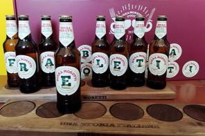birra moretti alfabeto del gusto tradizione italiana ricetta originale