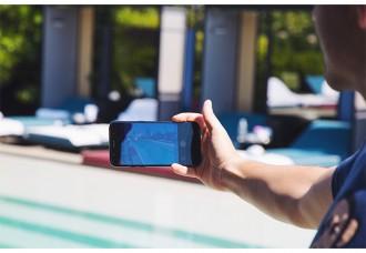 wiko wim lite smartphone low cost qualita fotografia ceresio 7 milano