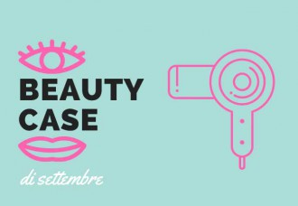 beauty must have di settembre