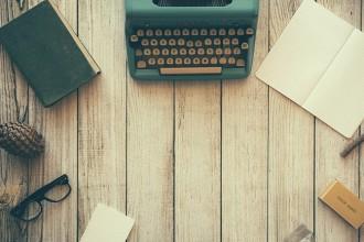 3 regole per creare un sito web wordpress hosting 1and1 contenuti qualità gradfica