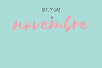 comfort beauty bellezza make up labbra capelli testanera marc jacobs prodotti