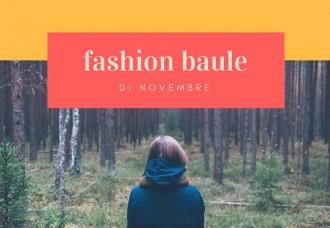 fashion-baule-novembre-sorel-fielmann-occhiali-scarpe-columbia-giacca-invernale