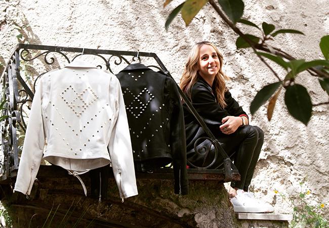 linda raff intervista costumi collezione estate argentina bergamo perform