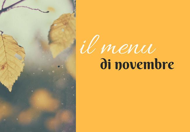 menu di novembre hosteria della musica dove mangiare in stazione centrale nyx hotel