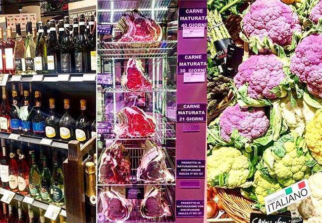carrefour-citylife-milano-gourmet-orari-prodotti-italiani-spazio-sushi