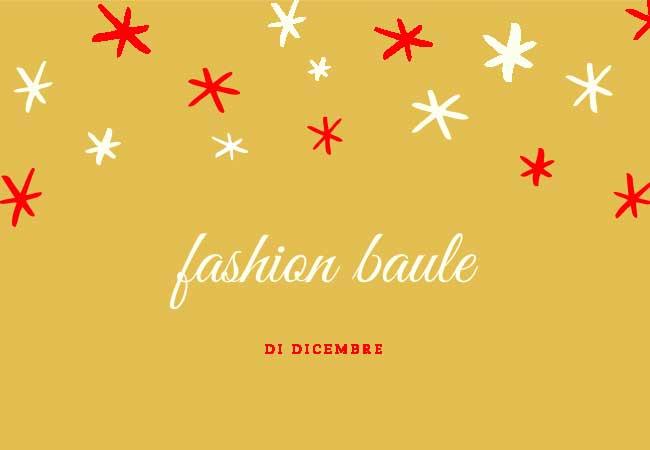 moda a dicembre - decollete - mocassini alti - scarpe glitter intimo - regali natale