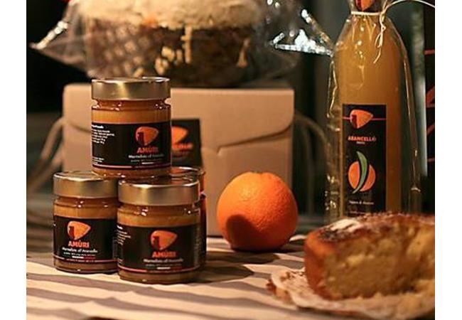 menu di natale panettone sicilia tradizioni famiglia ricette