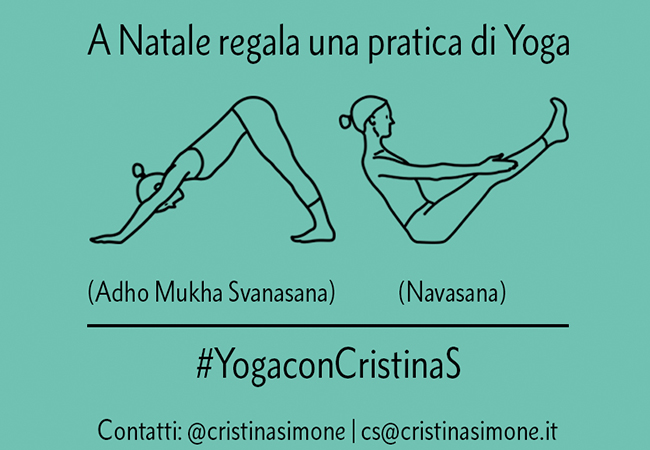 yoga-cristina-simone-milano-contatti