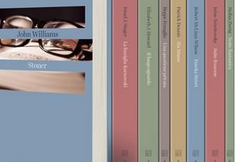 Novecento nel Duemila collana libri repubblica espresso grandi classici romanzi