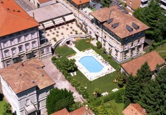 grand hotel liberty riva del garda vacanze inverno relax lago