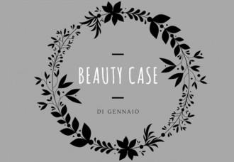 prodotti beauty di gennaio mascara rotante scrub detergente capelli aveda