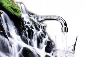 Iwm depuratori, la risposta giusta alla tua domanda di acqua