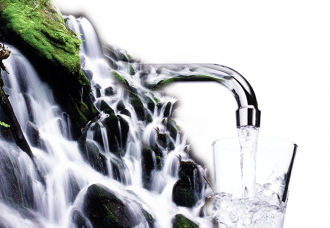 iwm depuratori di acqua a casa e in azienda servizi idrici sorgente