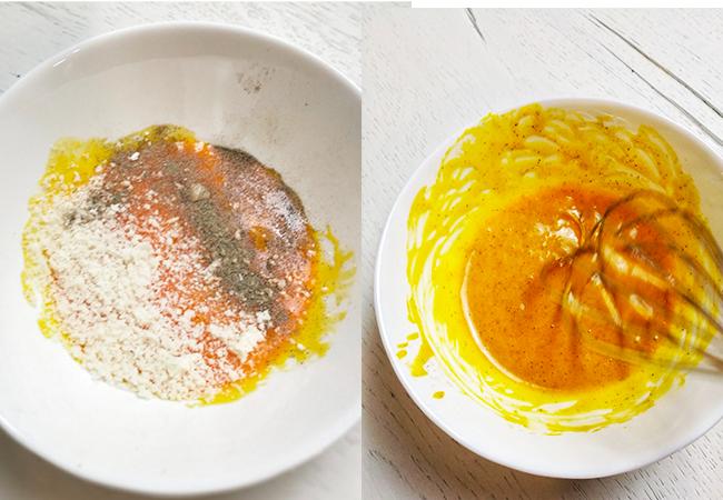carbonara ricetta tradizionale guanciale e pecorino cucina italiana piatti