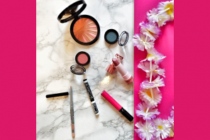 sephora novita primavera estate 2018 ombretti eyeliner rossetti maschere trucchi beauty