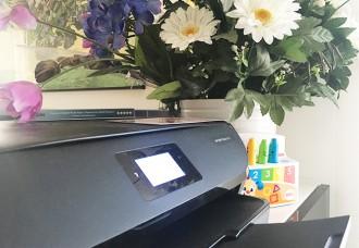 Instant Ink Hp cartucce abbonamento inchiostro