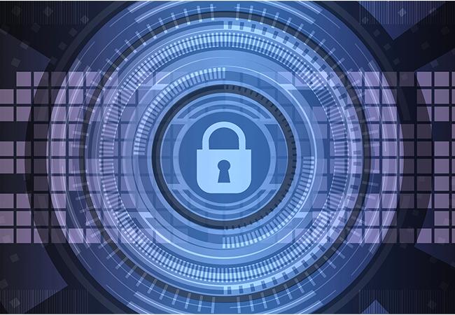 privacy normativa europea gdpr trattamento dati personali
