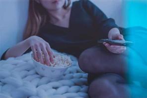 5 film da vedere nelle serate estive