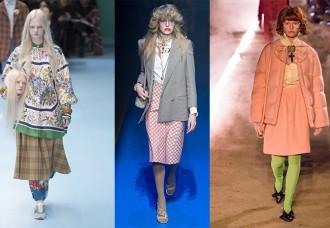 personal stylist, tendenze moda, stylist significato, stylist cosa fa