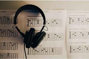 Musicisti per caso o per Casio?