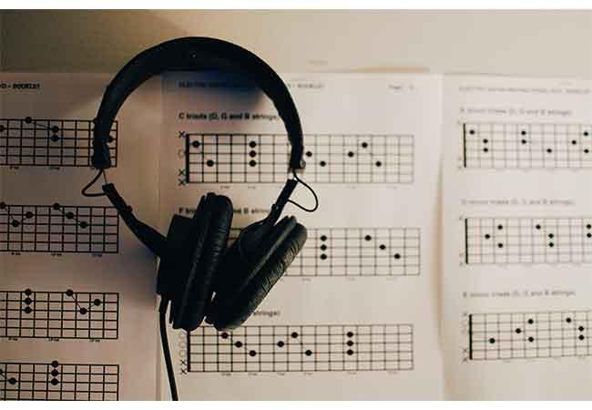 musicisti per casio video clip musicali per imparare ad usare le tastiere