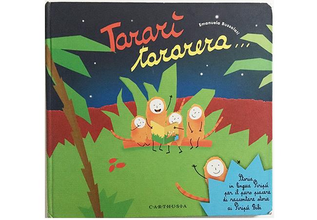 tarari
