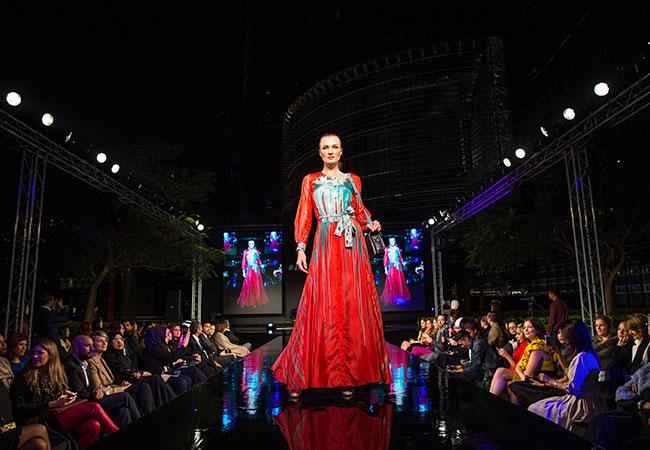 milano fashion week 2019 settimana della moda famminile passerelle eventi presentazioni pret a porter stilisti