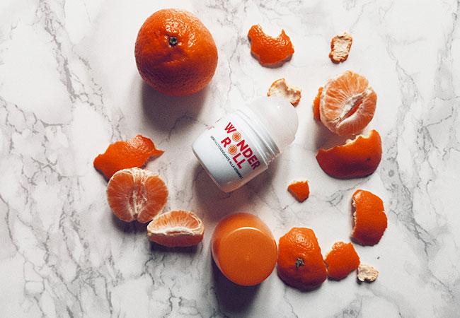 siero per il viso beauty crema notte estetista cinica vitamina c