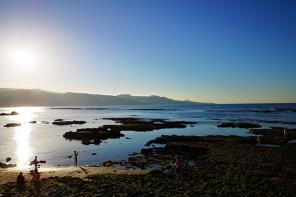 Viaggio a Gran Canaria, cosa vale davvero la pena fare