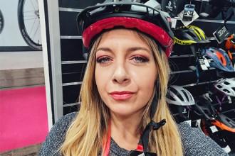 cosmobike 2019 fiera di verona festival della bici bike ebike