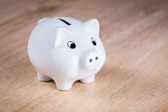 satispay cashless cashbac salvadanaio virtuale app risparmio soldi denaro