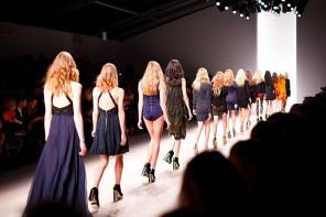 Fashion week, perché non vale più la pena esserci a tutti i costi