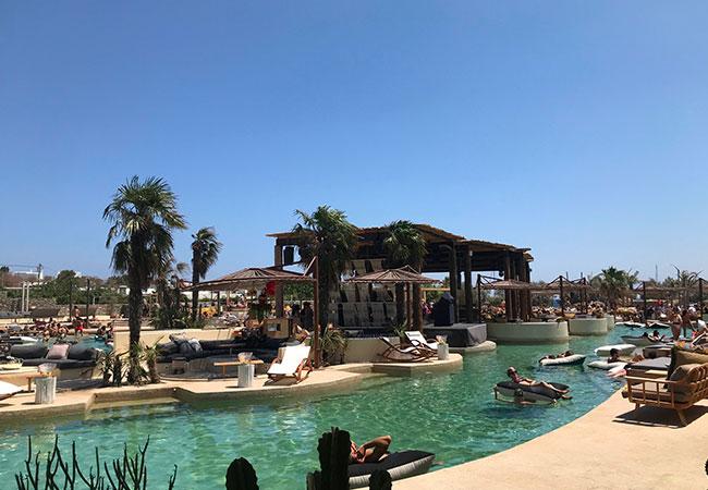 mykonos guida per un weekend cosa fare cosa vedere dove cosa mangiare isola grecia egeo little venice