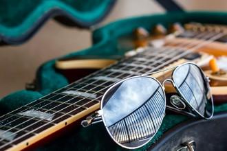 lucio battisti spotify apple music canzoni streaming mogol chitarra