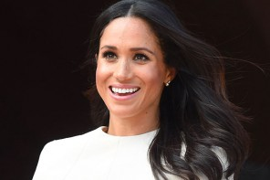 Meghan Markle: come copiare i look di una principessa