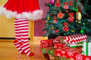 Natale: 5 cose che non possono mancare nella casa di chi lo ama