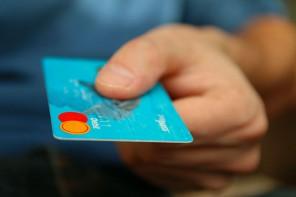 I pagamenti digitali in Italia: un dibattito ancora aperto