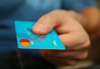 pagamenti digitali pos cassa nexi carta di credito