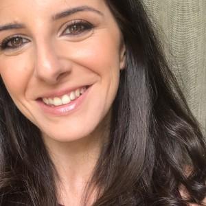 Maria Francesca Amodeo