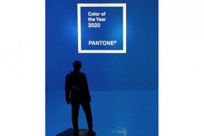 """Perché il """"Classic Blue"""" di PANTONE è molto più di un semplice colore"""