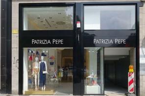 Patrizia Pepe: il rilancio del marchio tra numeri, simboli e collezioni spaziali