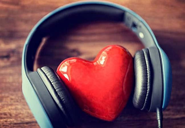 canzoni romantiche san valentino 2020