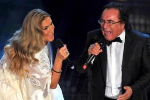 Festival di Sanremo 2020: 5 momenti da non perdere