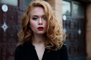 8 accessori beauty strani che non conoscete ma che potrebbero tornarvi utili