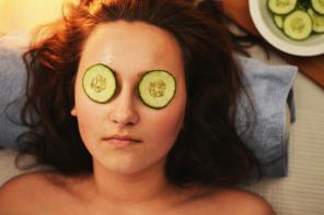 3 consigli per una beauty routine economica