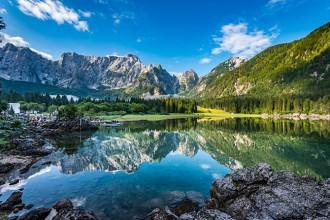 estate 2020 mete alternative vacanze in Italia