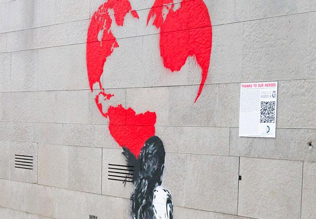 progetto street art autogrill murales alessio b stazione di servizio brembo sud