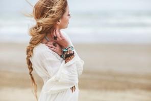 Accessori moda per la spiaggia: ecco quali scegliere