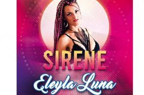 L'estate continua con Sirene di Eleyla Luna