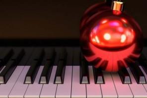 Natale 2020: 4 regali per chi è appassionato di musica